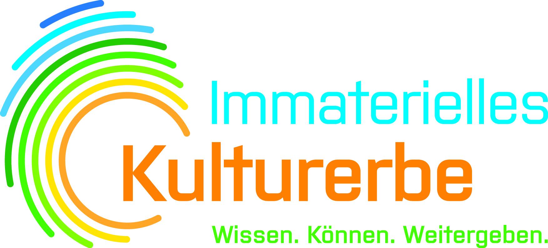 """""""Schützenwesen in Deutschland""""  Bundesweites Verzeichnis des Immateriellen Kulturerbes  www.unesco.de/immaterielles-kulturerbe"""